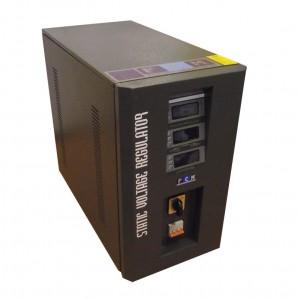 45 kVA Statik regülatör fiyatları