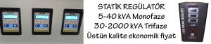 cropped-STATİK-REGULATRLER-1.jpg