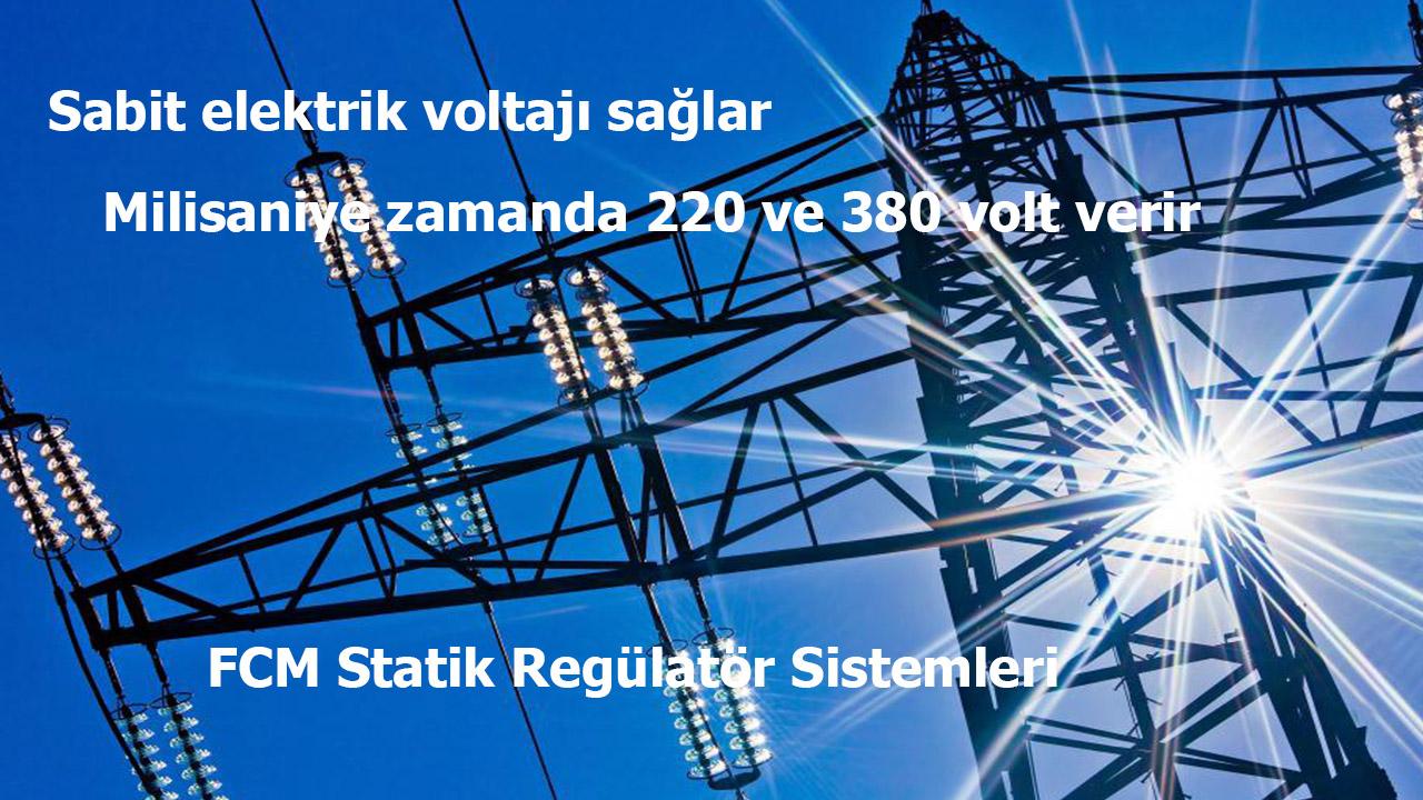 statik-regülatör-sistemleri